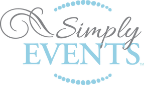 Simply Events: Full Service Wedding & Event Planning